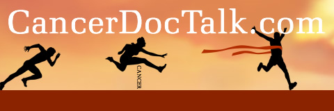 CancerDocTalk